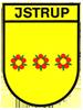 Istrup - Stadt Brakel - Im Kulturland Kreis Höxter